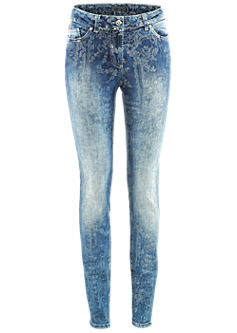 JPL-150 | Jeans